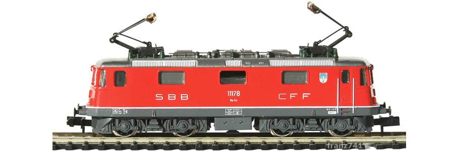 Arnold-2415_Re_4-4-II_SBB-11178