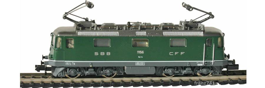 Arnold-2417_Re_4-4-II_SBB-11156