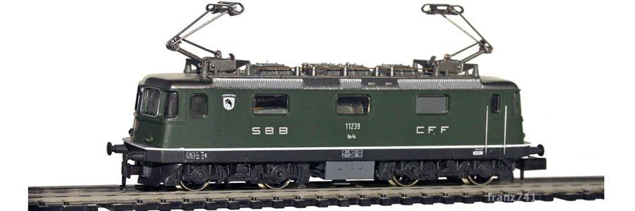 Arnold-2438_Re_4-4-II_SBB-11239