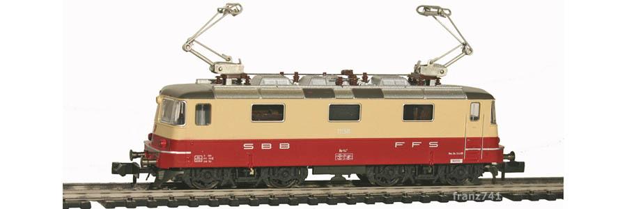 Fleischmann-7341_Re_4-4-II_SBB-TEE-11158