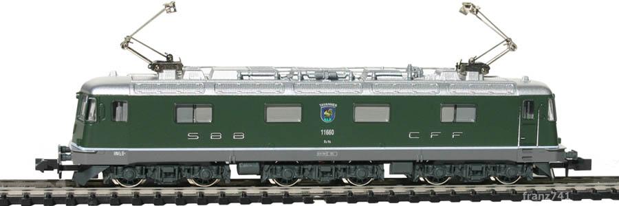 Kato-Hobbytrain-10151_Re_6-6_SBB-11660-Tavannes