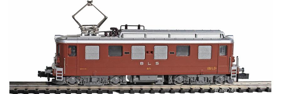 Kato-Hobbytrain-10502-1_Ae_4-4_BLS-255-256
