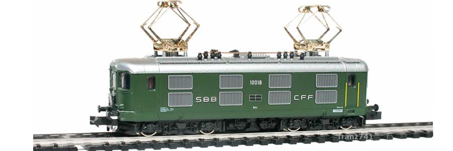 Kato-Hobbytrain-11010_Re_4-4-I_SBB-10018