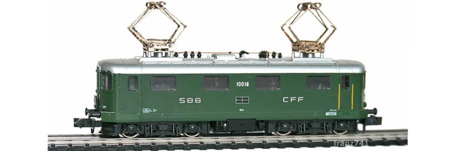 Kato-Hobbytrain-11010_Re_4-4-I_SBB-10018_2Seite