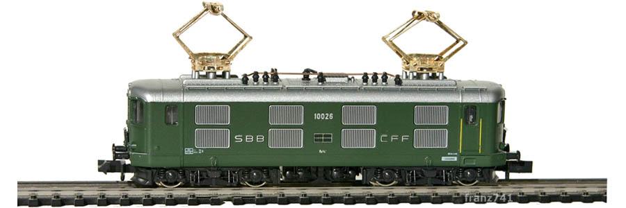 Kato-Hobbytrain-11011_Re_4-4-I_SBB-10026
