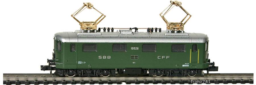 Kato-Hobbytrain-11011_Re_4-4-I_SBB-10026_2Seite