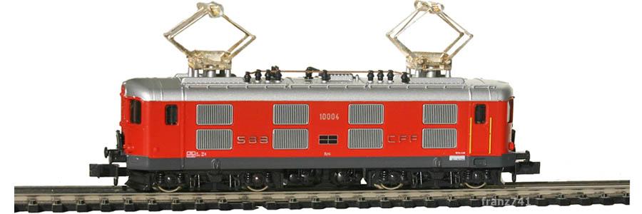 Kato-Hobbytrain-11014_Re_4-4-I_SBB-10004
