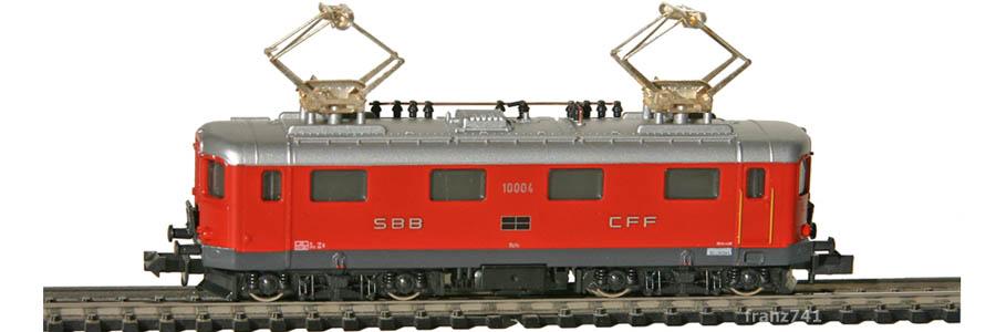 Kato-Hobbytrain-11014_Re_4-4-I_SBB-10004_2Seite
