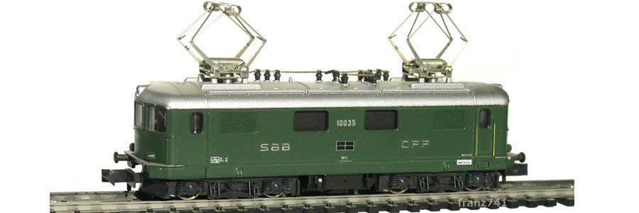 Kato-Hobbytrain-11016_Re_4-4-I_SBB-10035