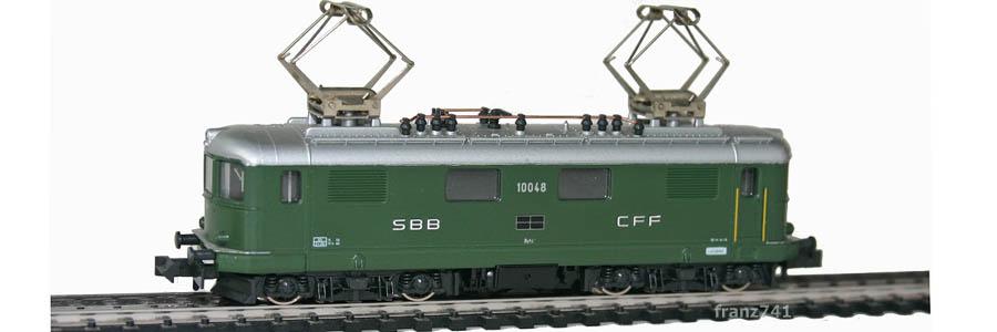 Kato-Hobbytrain-11017_Re_4-4-I_SBB-10048