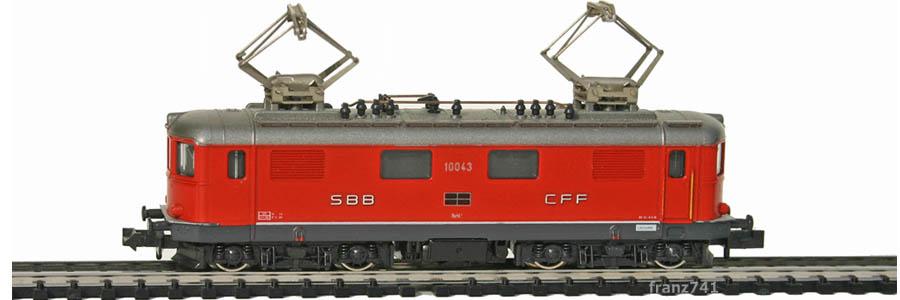 Kato-Hobbytrain-11019_Re_4-4-I_SBB-10043