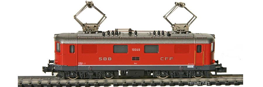 Kato-Hobbytrain-11020_Re_4-4-I_SBB-10049