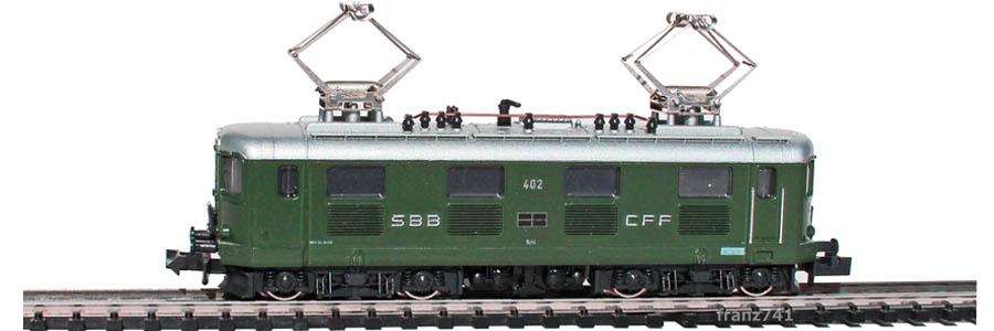 Kato-Hobbytrain-11023_Re_4-4-I_SBB-402