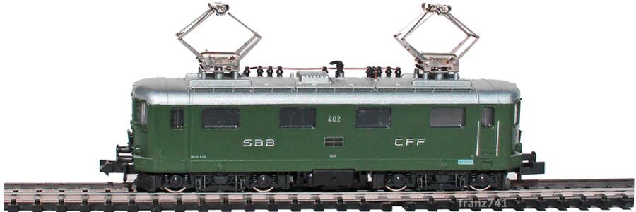 Kato-Hobbytrain-11023_Re_4-4-I_SBB-402_2Seite