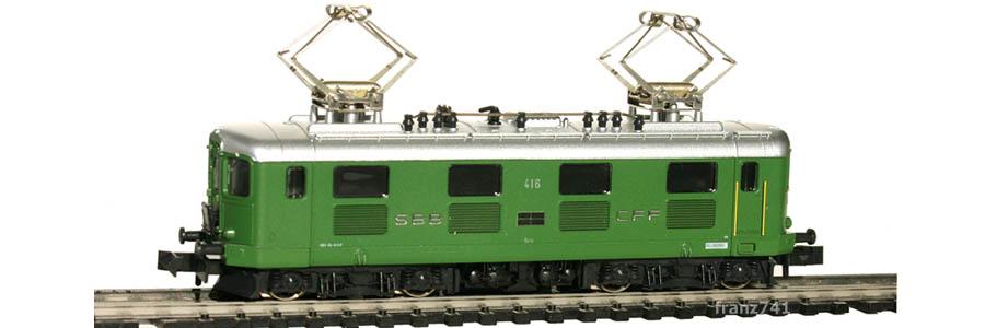 Kato-Hobbytrain-11024_Re_4-4-I_SBB-416