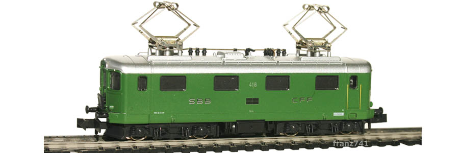 Kato-Hobbytrain-11024_Re_4-4-I_SBB-416_2Seite