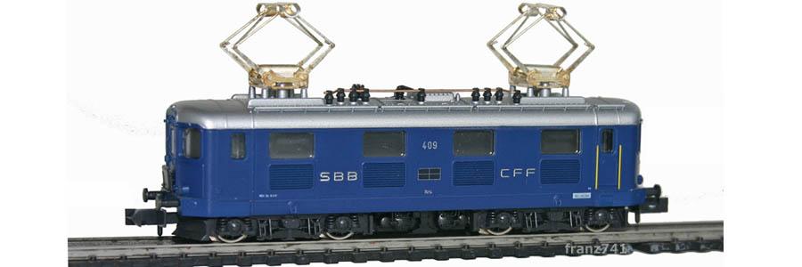 Kato-Hobbytrain-11025_Re_4-4-I_SBB-409