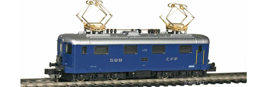 Kato-Hobbytrain-11025_Re_4-4-I_SBB-409_2Seite
