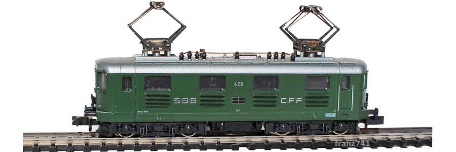Kato-Hobbytrain-11026_Re_4-4-I_SBB-426