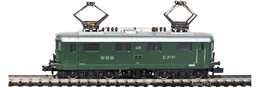 Kato-Hobbytrain-11026_Re_4-4-I_SBB-426_2Seite