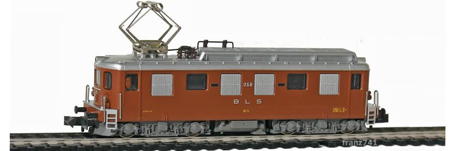 Kato-Hobbytrain-11441_Ae_4-4_BLS-258