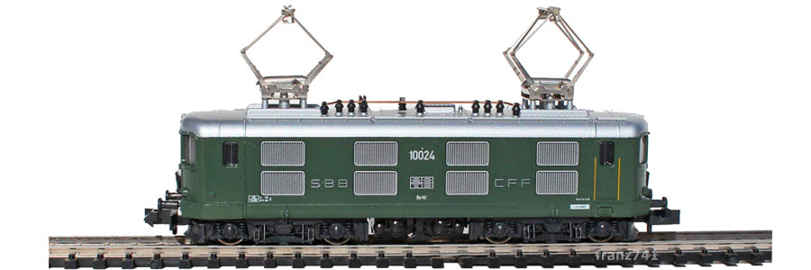 Kato-Hobbytrain-11603_Re_4-4-I_SBB-10024_S1