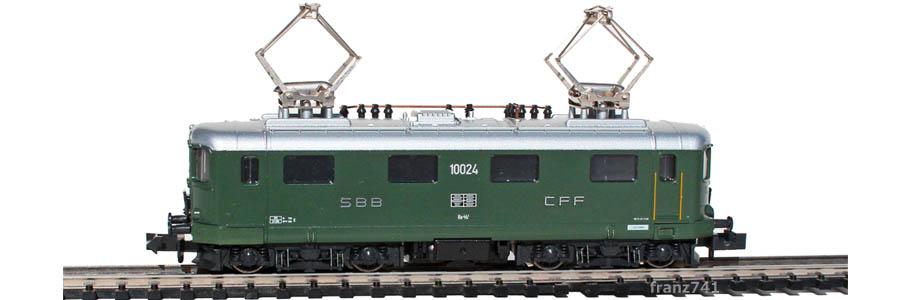 Kato-Hobbytrain-11603_Re_4-4-I_SBB-10024_S2