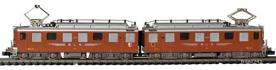 Kato-Hobbytrain-11881_Ae_8-8_BLS-272-273