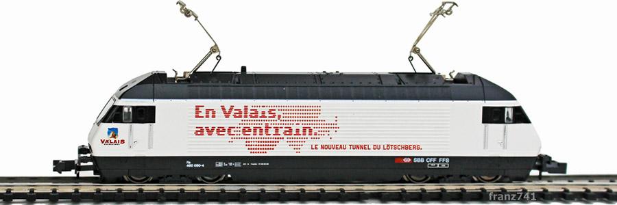 Kato-Hobbytrain-13711-5_Re_460_SBB-460-090-4_Mit-Zug-ins-Wallis_2Seite