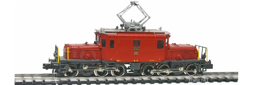 Lemaco-Arnold-2464_De_6-6_Seetalbahn-15302