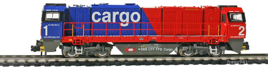 Mehano-55536_Am_840_Cargo-SBB-840-001-2