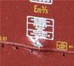 Minitrix-12060_Em_3-3_SBB-18808_Metallgehaeuse-Beulenbildung