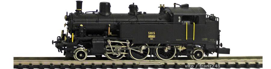 V_Lemaco-N-020b_Eb-3-5-Dampflok-SBB-5815-Habersack-schwarz