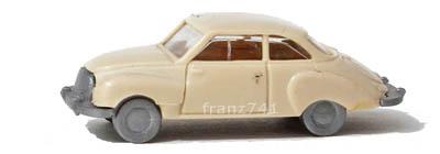 PKWs-Fleischmann-9818-DKW-F93-3-6-beige