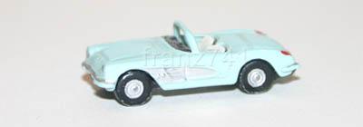 PKWs-IMU-12003-1958-Chevrolet-Corvette-C1-hellblau