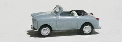 PKWs-IMU-12008-Goggo-Cabrio-grau