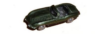 PKWs-IMU-12009-Jaguar-E-Typ-dunkelgruen