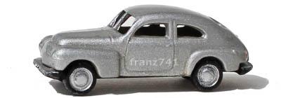 PKWs-IMU-12010-Buckel-Volvo-grau