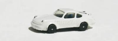 PKWs-IMU-12017-Porsche-Turbo-weiss