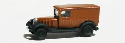 PKWs-IMU-12025-7-Mercedes-1930-Stuttgart