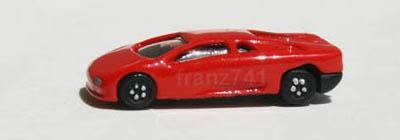 PKWs-IMU-12030-Lamborghini-Countach-rot