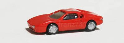 PKWs-IMU-12033-Ferrari-308-GTB-rot