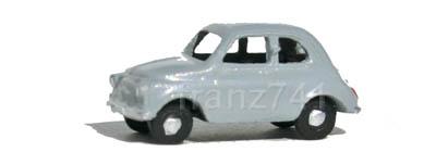 PKWs-MZZ-f140-Fiat-500-grau