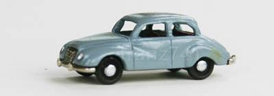 PKWs-Marks-0401-Marks-DKW-3-6-1955-grau