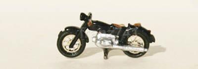 PKWs-Marks-2602-Zuendapp-KS-750-Motorrad-schwarz