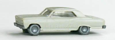 PKWs-Wiking-910-2xx-x-Chevrolet-Malibu-hellgrau