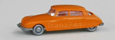 PKWs-Wiking-912-25-4-Citroen-Pallas-orange