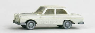 PKWs-Wiking-912-6x-xx-Mercedes-280-hellgrau