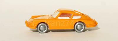 PKWs-Wiking-913-4xx-x-Porsche-911-orange