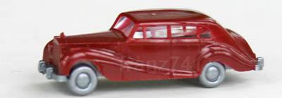 PKWs-Wiking-914-4x-xx-Rolls-Royce-51-bordeaux